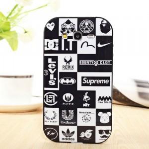 Силиконовый дизайнерский чехол с принтом для Samsung Galaxy Grand