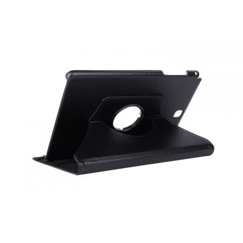 Чехол подставка роторный для Samsung Galaxy Tab A 9.7