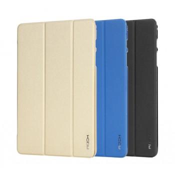 Чехол флип подставка сегментарный для Samsung Galaxy Tab A 9.7