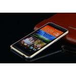 Металлический бампер для HTC One M9+