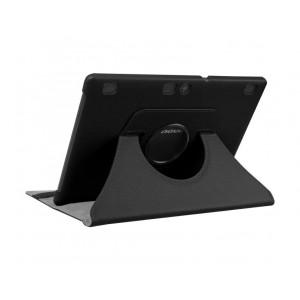 Чехол подставка роторный для Lenovo Tab 2 A10-70/Tab 3 10 Business