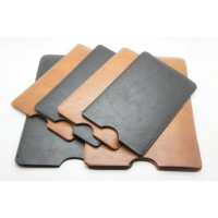 Кожаный мешок для Lenovo Tab 2 A10-70/Tab 3 10 Business
