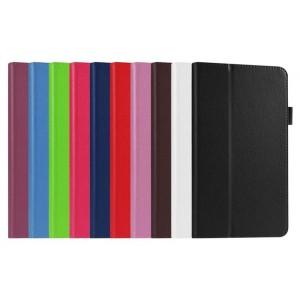Чехол подставка с рамочной защитой для Huawei MediaPad M1 8.0