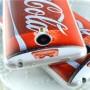 Силиконовый дизайнерский чехол с принтом для Meizu M2 Note