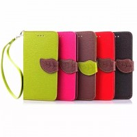 Дизайнерский чехол портмоне подставка с магнитной защелкой для Explay Fresh