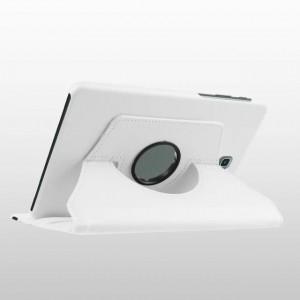 Чехол подставка роторный для Samsung Galaxy Tab S2 8.0