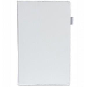 Чехол подставка с рамочной защитой для Acer Aspire Switch 10