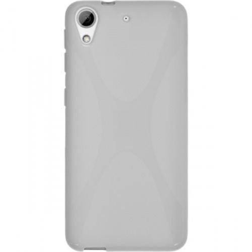 Силиконовый X чехол для HTC Desire 626/628