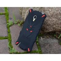 Ударопрочный силиконовый дизайнерский фигурный чехол для Meizu M1 Note
