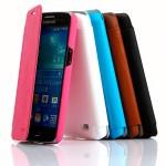Чехол флип для Samsung Galaxy Core 2