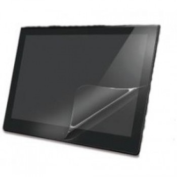 Защитная пленка для Lenovo Tab 2 A8