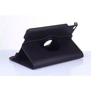 Чехол подставка роторный для Ipad Mini 4