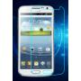 Ультратонкое износоустойчивое сколостойкое олеофобное защитное стекло-пленка для Samsung Galaxy Premier