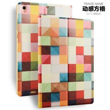 Дизайнерский принтованный чехол подставка для Xiaomi MiPad
