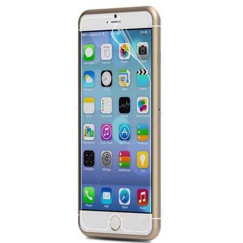 Защитная пленка на заднюю поверхность смартфона для Iphone 6/6s