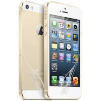 Защитная пленка для Iphone 5/5s/SE