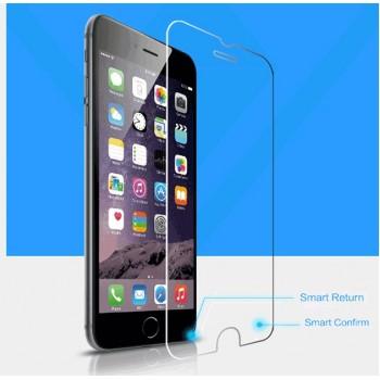 Умное ультратонкое защитное стекло-пленка для дублирования верхних сенсорных областей для Iphone 6/6s