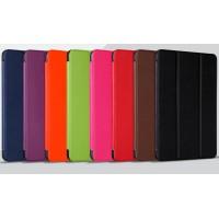 Чехол подставка сегментарный на поликарбонатной основе для Nokia N1