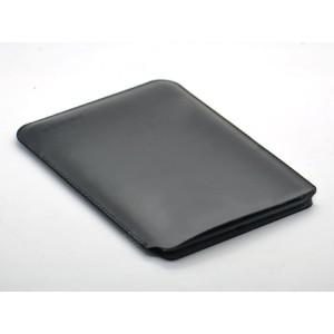 Кожаный мешок для Nokia N1 Черный