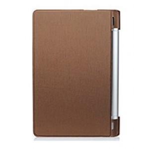 Чехол крышка-накладка для планшета Lenovo Yoga Tablet 8