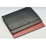 Тонкий кожаный мешок для планшета Sony Xperia Z2 Tablet