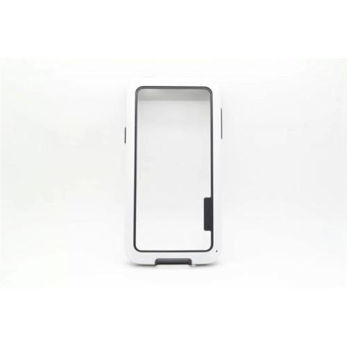 Силиконовый бампер для Samsung Galaxy S5 Mini
