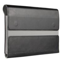Чехол папка на магнитах серия AllRound Protect для Lenovo Yoga Tab 3 10/Pro Черный