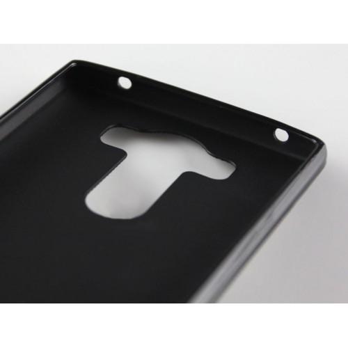 Силиконовый X чехол для LG V10