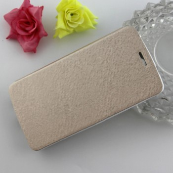 Текстурный чехол флип подставка на присоске и силиконовой основе для LG G3 S