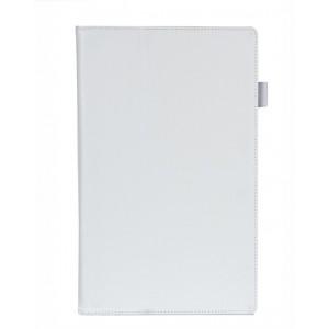 Чехол подставка с рамочной защитой и отделением для стилуса для Asus Nexus 7