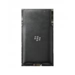Оригинальный Кожаный мешок с отделением для карты (нат. кожа) для Blackberry Priv