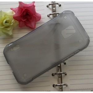 Силиконовый X чехол для Samsung Galaxy S5 Active