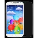 Защитная пленка для Samsung Galaxy S4 Mini