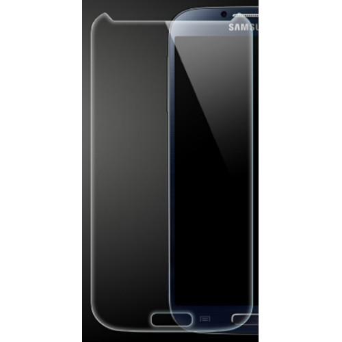 Ультратонкое износоустойчивое сколостойкое олеофобное защитное стекло-пленка для Samsung Galaxy S4 Mini