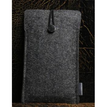 Войлочный мешок для Samsung Galaxy A3