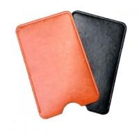 Кожаный мешок (иск. кожа) для Asus Zenfone Zoom