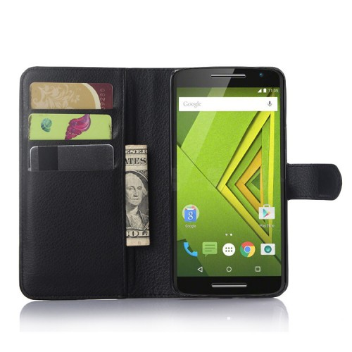 Защитное стекло для HTC One M9 Onext