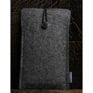 Войлочный мешок для Samsung Galaxy S7 Edge