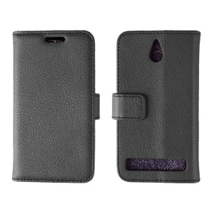 Чехол портмоне-подставка для LG Optimus G2 mini