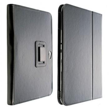 Чехол подставка с рамочной защитой для планшета Acer Iconia Tab A200/A210/A211