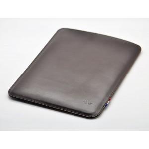 Кожаный мешок для Huawei MediaPad M2 10 Коричневый