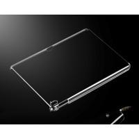 Пластиковый транспарентный чехол для Ipad Pro 9.7