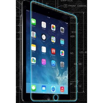 Ультратонкое износоустойчивое сколостойкое олеофобное защитное стекло-пленка для Ipad Pro 9.7
