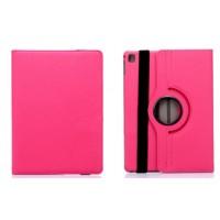 Чехол подставка роторный для Ipad Pro 9.7 Розовый