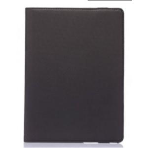 Чехол подставка роторный для Ipad Pro 9.7 Черный