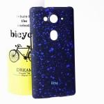 Пластиковый дизайнерский чехол серия Starry Night для Acer Liquid E3