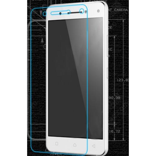 Ультратонкое износоустойчивое сколостойкое олеофобное защитное стекло-пленка для Lenovo Vibe S1