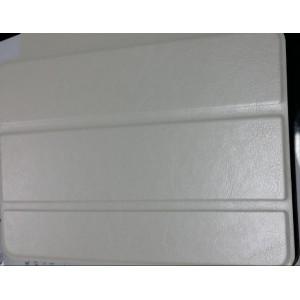 Чехол подставка сегментарный на присосках для Transformer Pad Infinity TF700/TF701