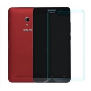 Защитная пленка для ASUS Zenfone 5