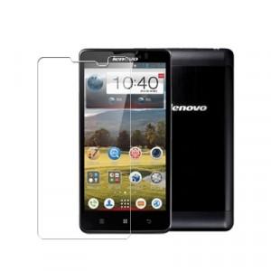 Защитная пленка для Lenovo P780 Ideaphone